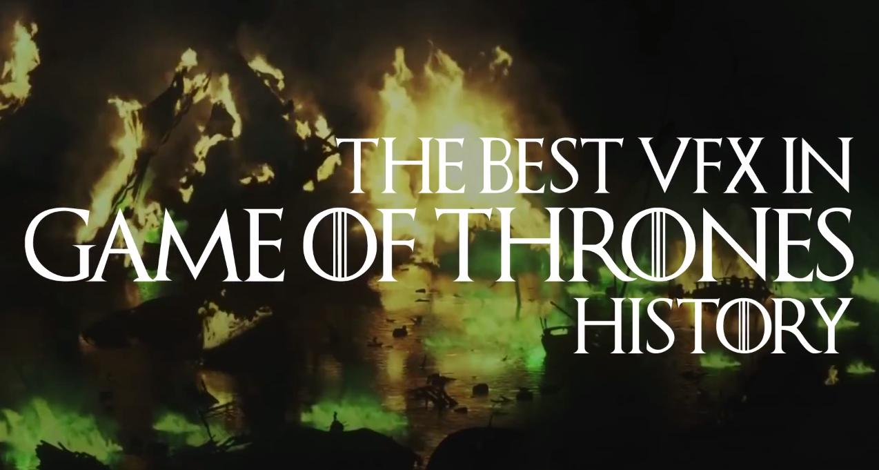 The evolution of Game of Thrones effects with VFX supervisor Joe Bauer.jpg