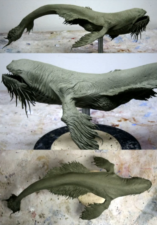 The_Leviathan_018.png