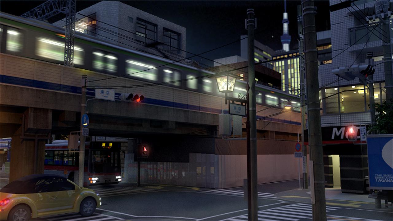 Tokyo_Cosmo_10.jpg