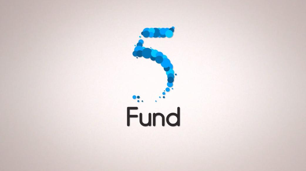 UNICEF_5_Fund_10.jpg
