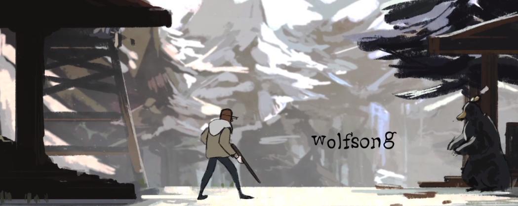 Wolfsong_02.jpg