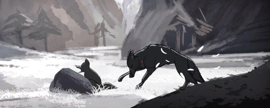 Wolfsong_12.jpg