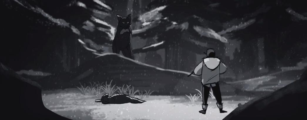 Wolfsong_15.jpg