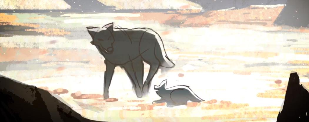 Wolfsong_19.jpg