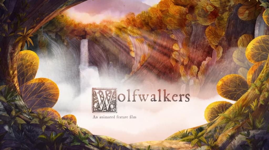 Wolfwalkers_14.png
