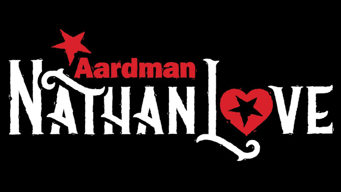 aardman-nathan-love.jpg