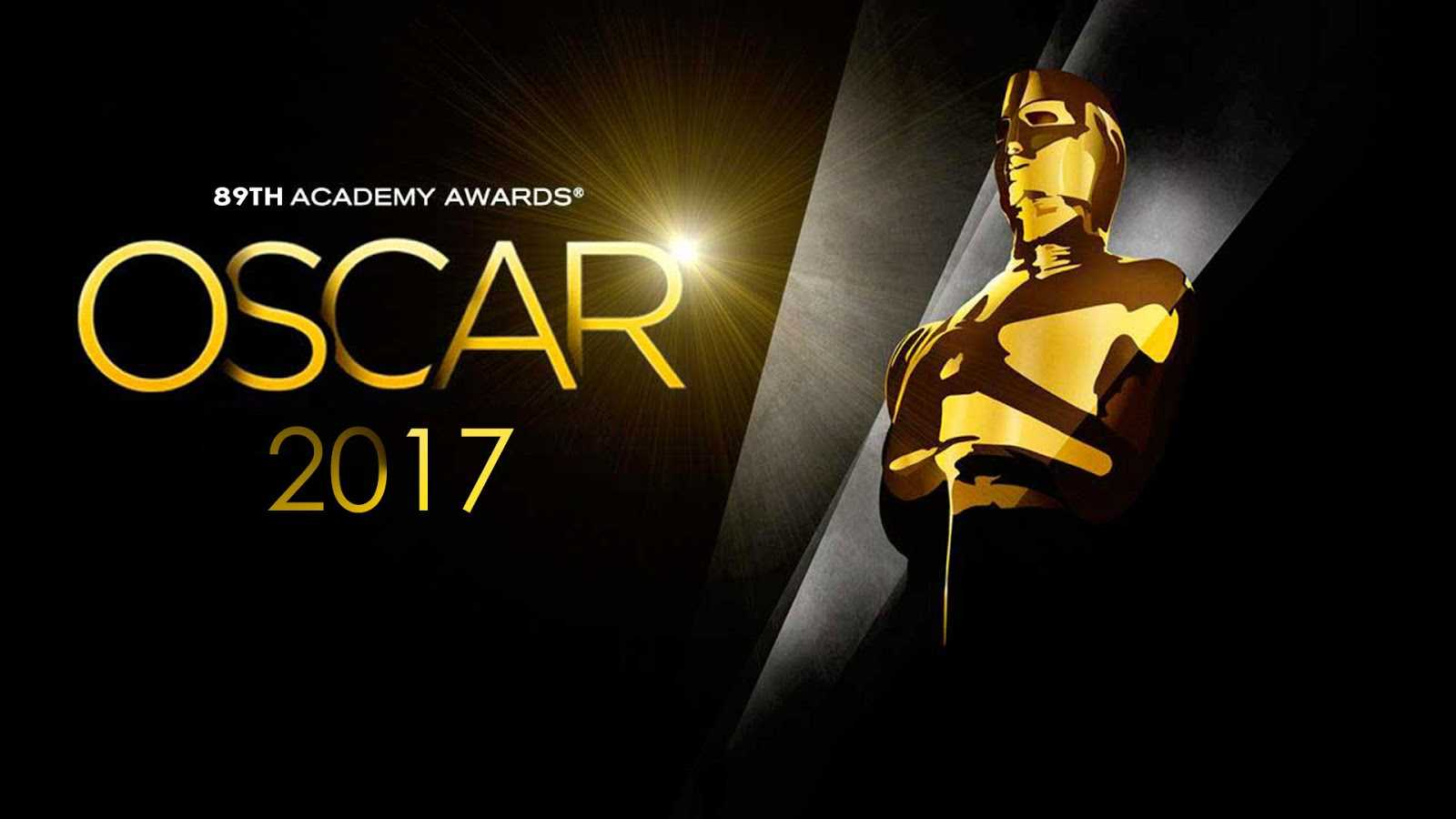 animated_shorts_2017_oscar_race.jpg