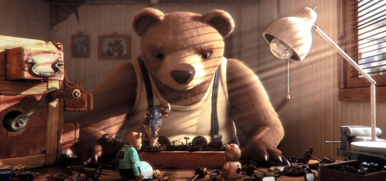 bear_story_03.jpg