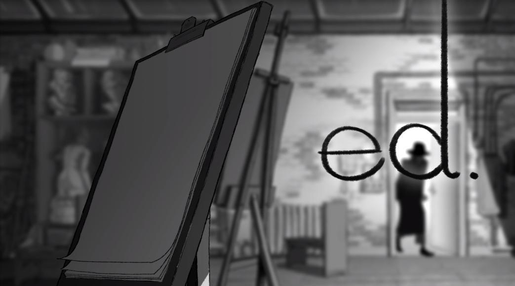 ed_07.jpg