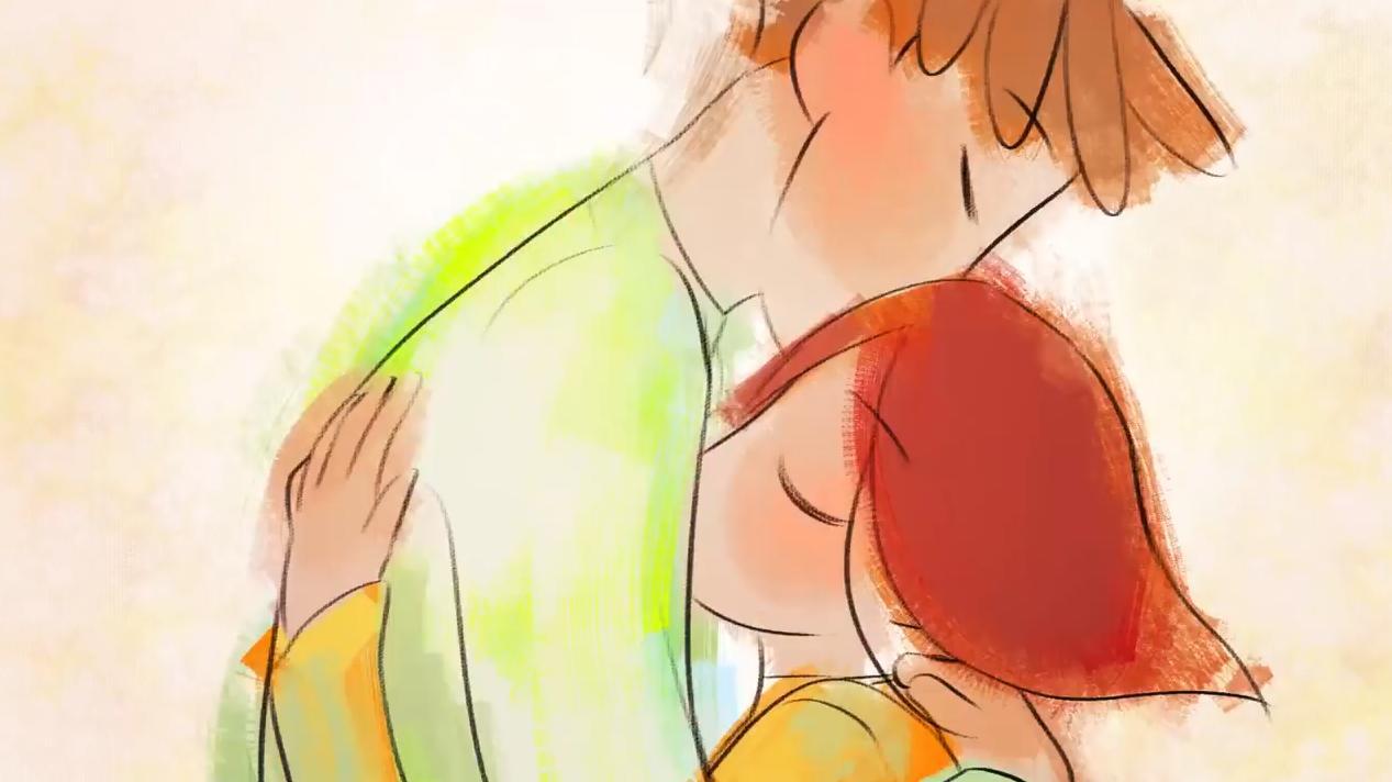 hug_08.jpg