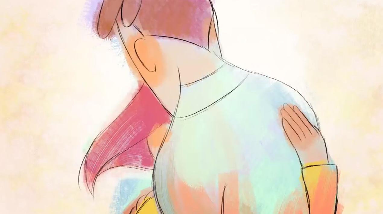 hug_09.jpg