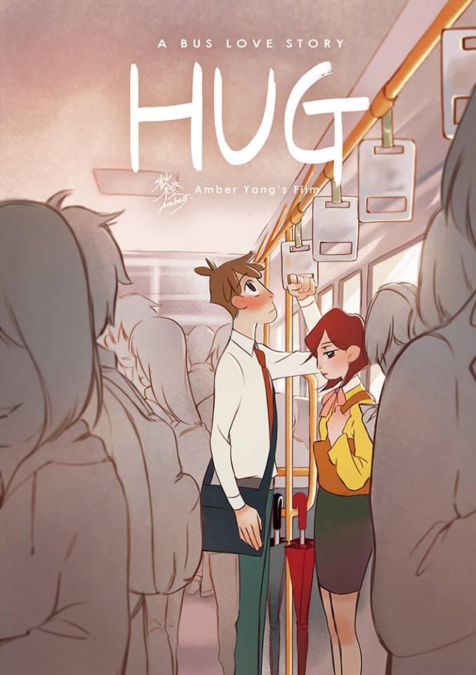 hug_17.jpg