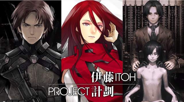 itoh_project.png