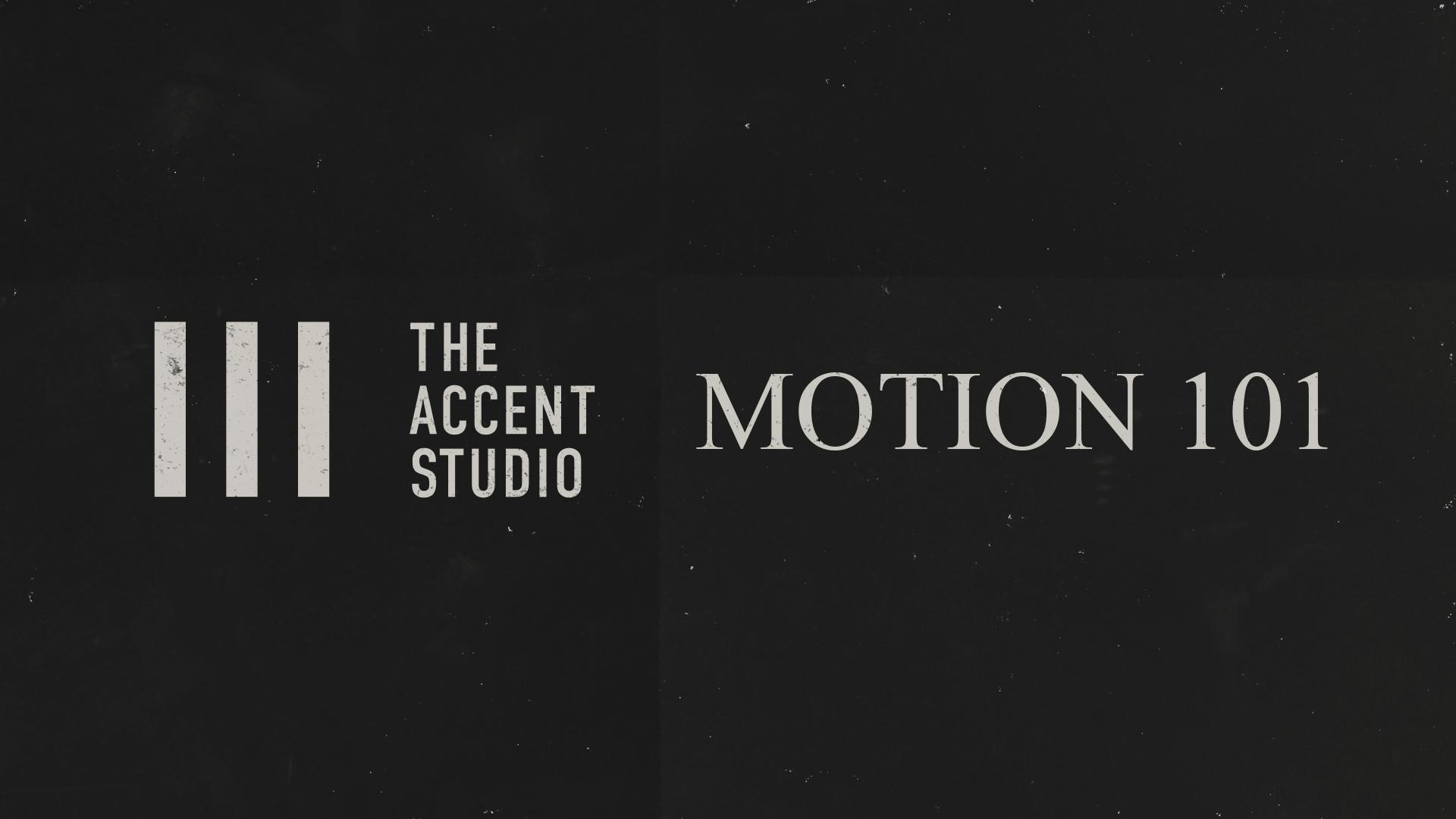 motion101_1_02.jpg