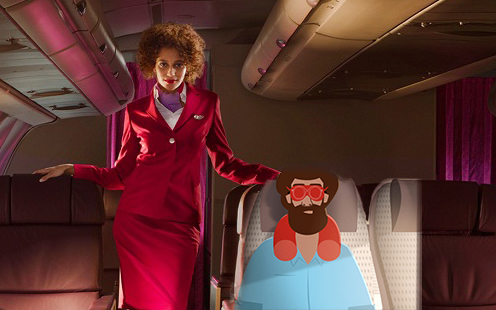 virgin-atlantic-safety-animation-designboom-09.jpg