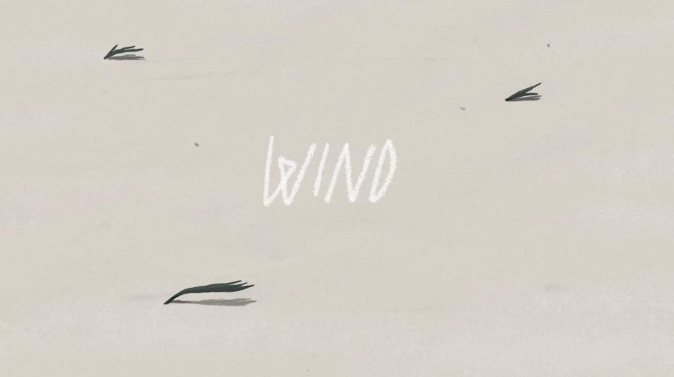 wind_001.jpg