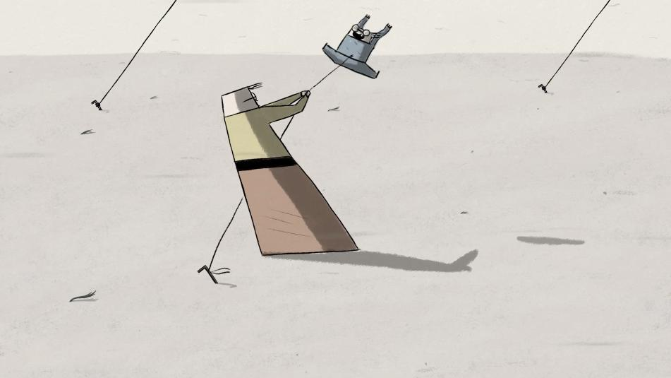 wind_003.jpg