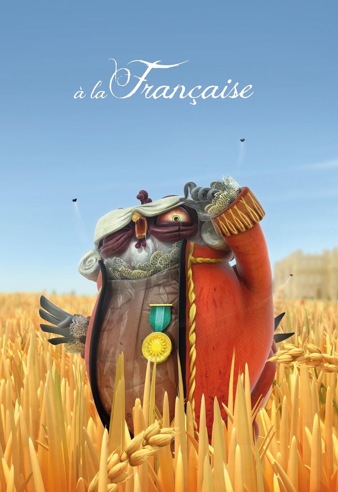 Kak.A_LA_FRANCAISE-2.jpg