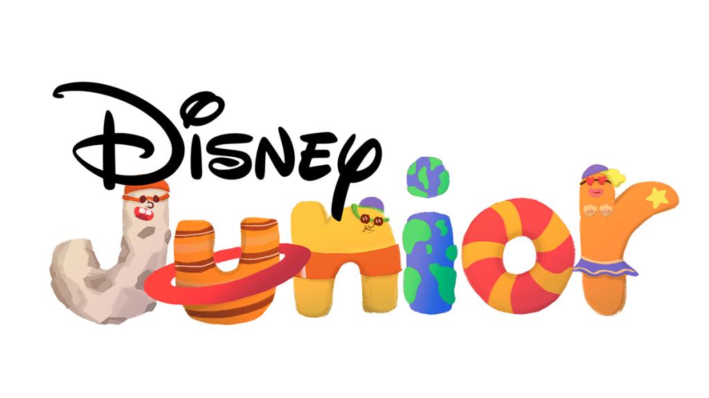 Disney_Junior_IDENT_2019_01.png