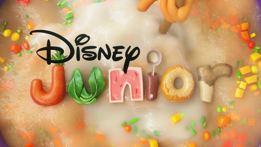 Disney_Junior_IDENT_2019_06.png