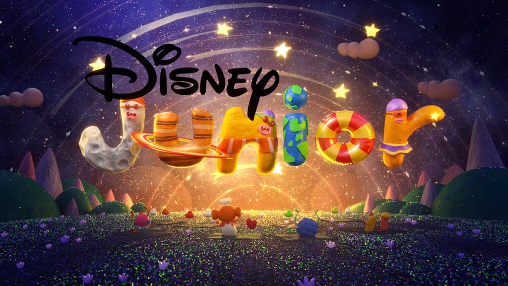 Disney_Junior_IDENT_2019_07.png