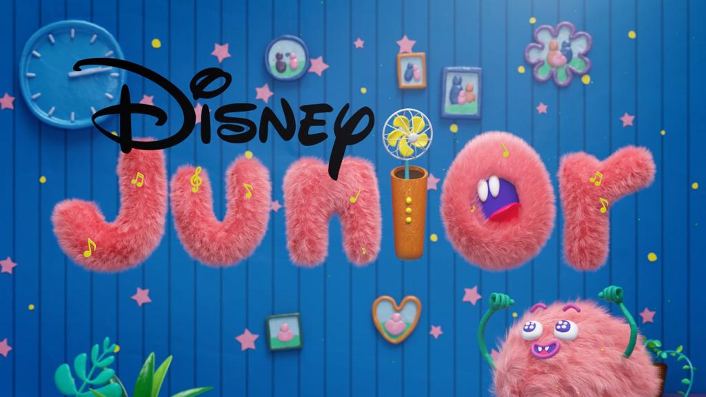 Disney_Junior_IDENT_2019_17.png