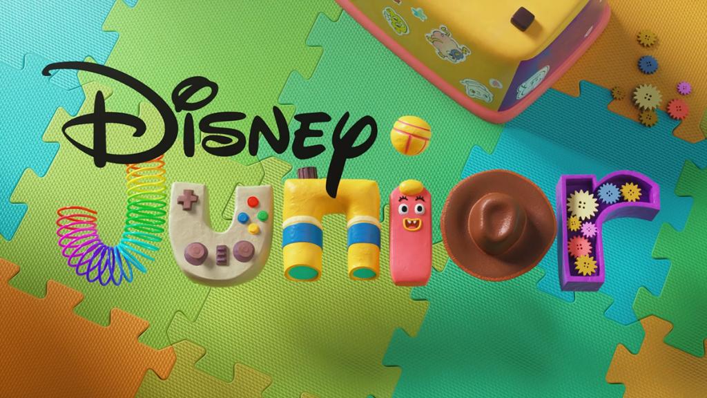 Disney_Junior_IDENT_2019_20.png