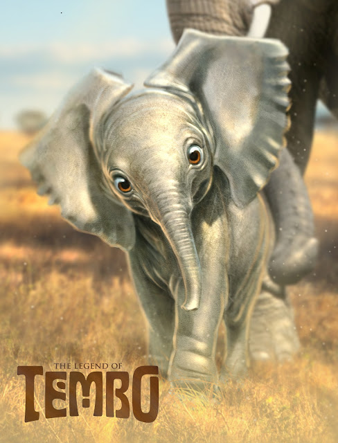 Baby_Tembo_1 copy.jpg