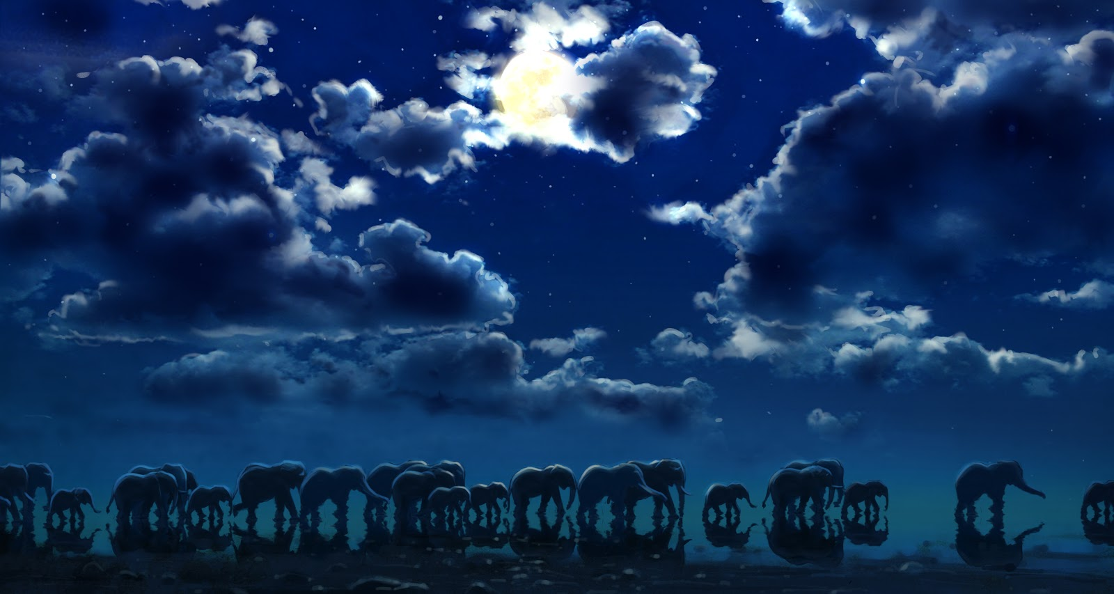 herd_marching_through_night_aaron.jpg