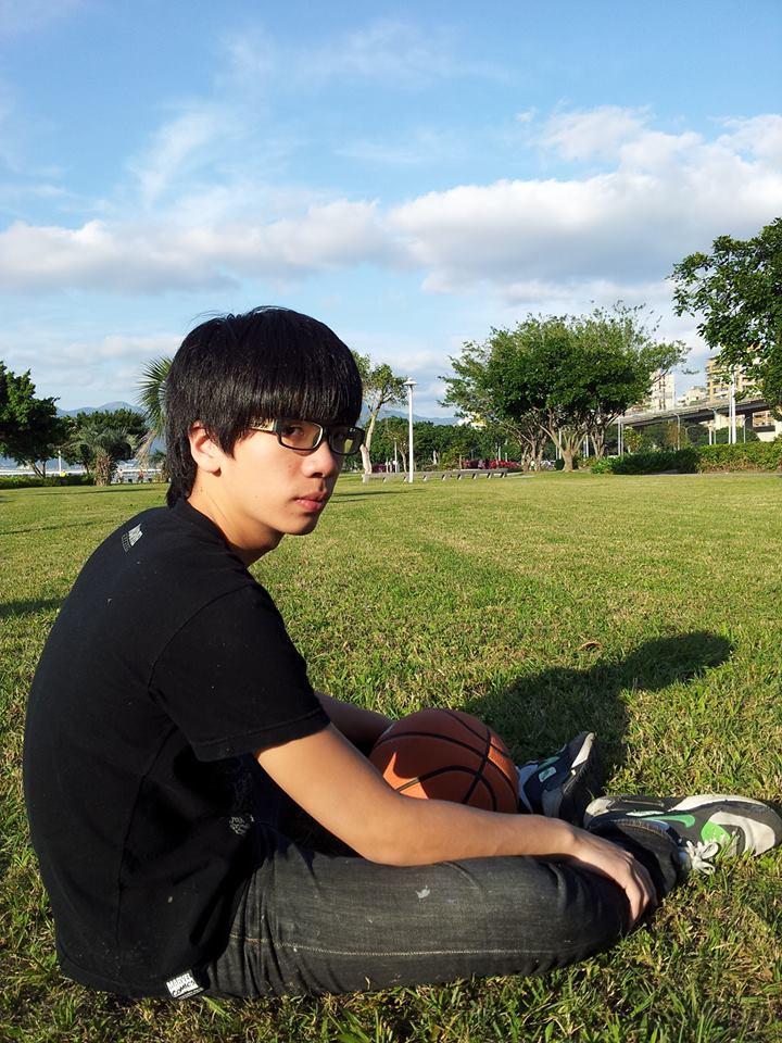 xhongkai-xiang_10.jpg