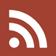 訂閱 RSS